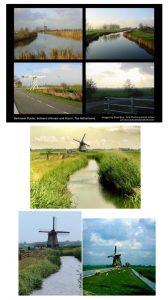 conp polder 4