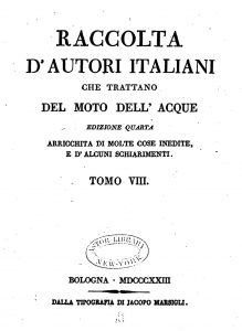 kw autori italiani