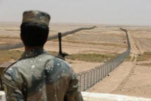 muro-arabia-saudita-iraq