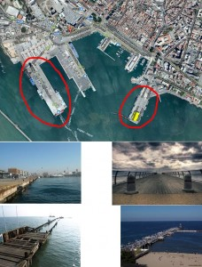 porto-di-cagliari-molo-rinascita-molo-ichnusa-terminal-crociere