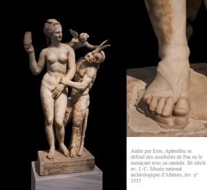 Aphrodite_Pan_Eros_NAMA_3335_Athens_Greece
