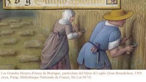 Les Grandes Heures d'Anne de Bretagne