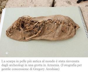 scarpa 5500 ani