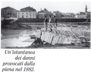 Dani piena 1882