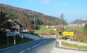 Mala_Račna_Slovenia