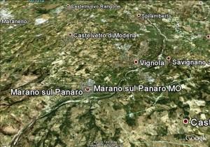 Marano Panaro