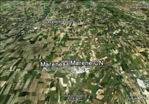 Marene Cuneo