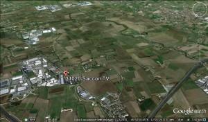 Saccon TV