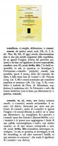 consilium consulto 372