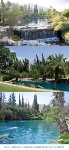 gan-hashlosha-parco-israele-terme-coolisrael