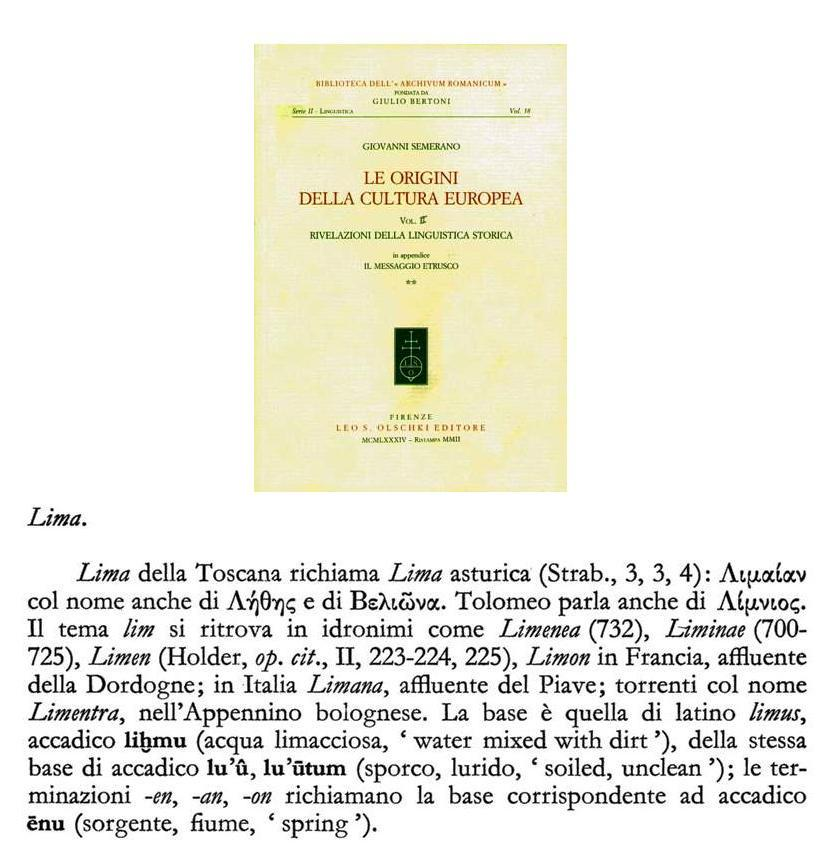 Limina significato latino dating
