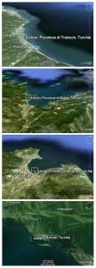 liman turkia