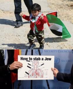 putini palestinesi