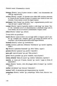 118 grego