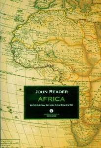 130 Africa