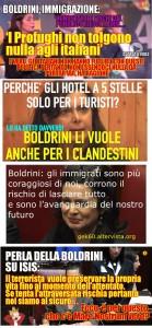 2 Boldrini