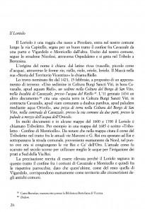26 loriolo - Copia