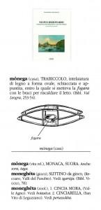 272 Montagna Perch LSDNP