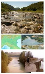 8 Sekia fiume