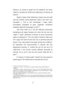 Anteprima della Tesi di Lucia Monia Vernò
