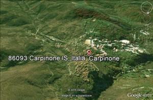 Carpinone
