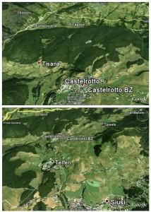 Castelroto Bz c