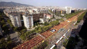 Catalani 2