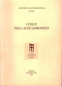 Copia (2) di kw Celti inte l' Adreatego