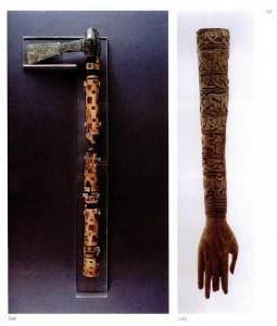 Copia di 237 ase etruske