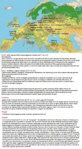 Copia di Europa Veneta