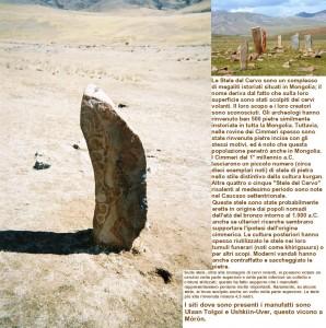 Deer_stone,_Mongolia