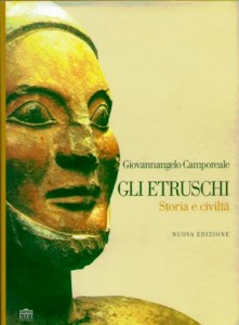 Etruschi Cmporeale
