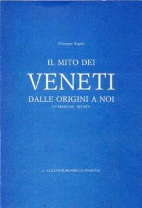 I Veneti de Bepin Segato