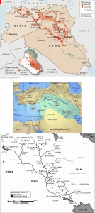 Isis desfamenti