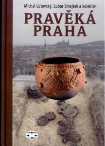 Kw Pragha