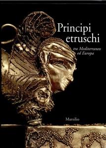 Kw prinçepi etruski
