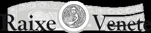 Logo_RaixeVenete1