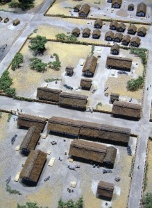 Manching_oppidum_siedlung