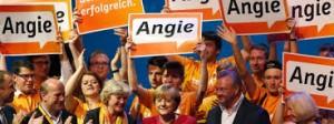 Mutti Angie