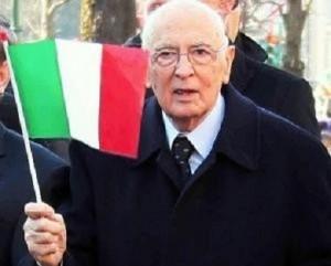 Napolitano-tricolor-300x241