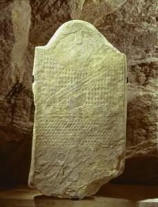 Petit Chasseur, presso Sion, datata al 2700–2150 a.C.