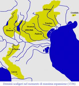 Scaligeri 1336