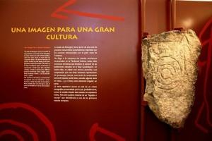 Stele da Almargen Estela_Decorada_del_Guerrero