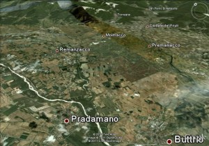 Torreano