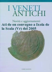Veneti Antiki novità e aggiornamenti