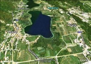 Via Carpenè Revine Lago 1