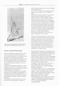 Xamanixmo çinexe.pdf_page_2
