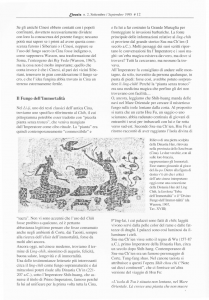Xamanixmo çinexe.pdf_page_3