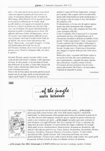 Xamanixmo çinexe.pdf_page_4