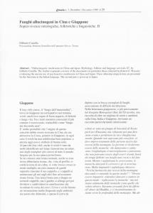 Xamanixmo çinexe.pdf_page_5